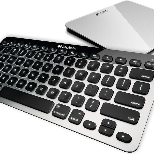 logitech-bluetooth-easy-switch-keyboard-and-trackpad-gear-patrol-full