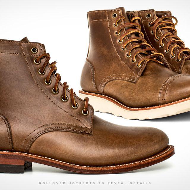 oak-street-bootmakers-trench-boot-gear-patrol-breakdown