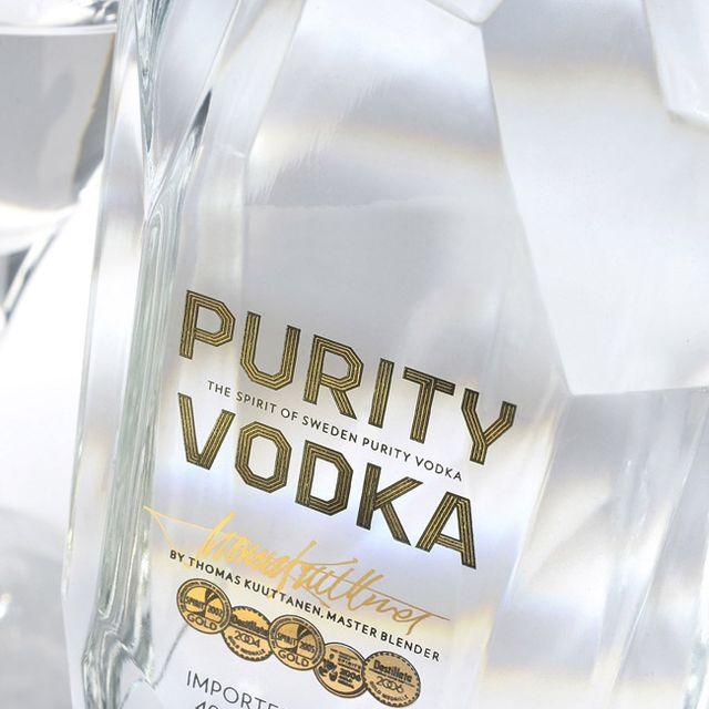 tasting-notes-purity-vodka-gear-patrol-full