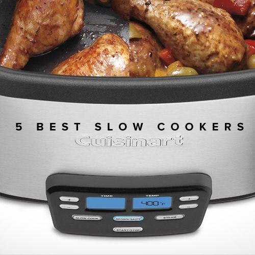 5-best-slow-cookers-lead-gear-patrol