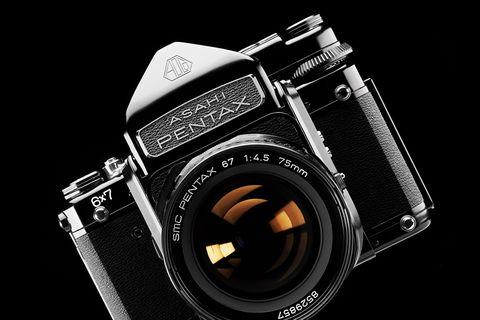 best vintage film cameras gear patrol lead full