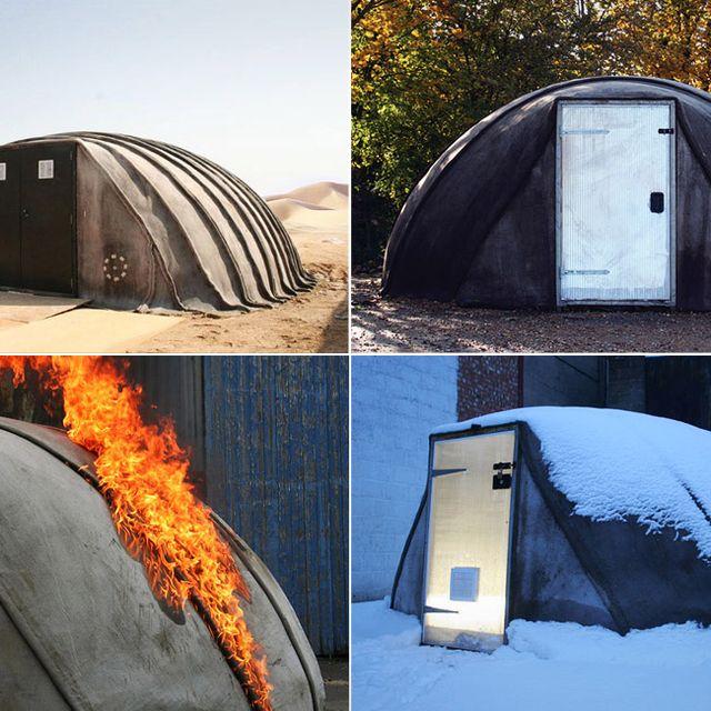 Design-Spotlight-Concrete-Canvas-Shelters-Gear-Patrol-Full