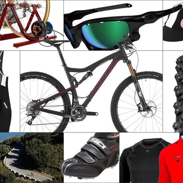 Essential-Winter-Mountain-Biking-Gear-Gear-Patrol-full