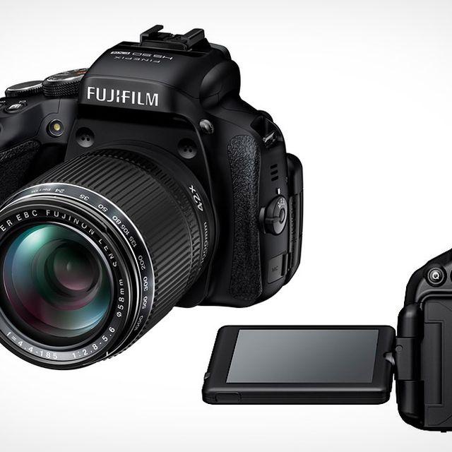 Fujifilm-HS50EXR-gear-patrol-full