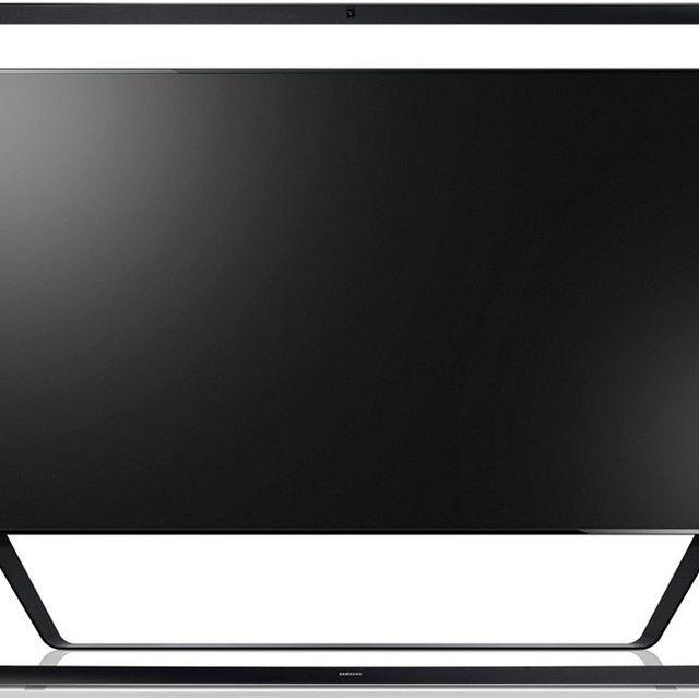 Samsung-S9-Ultra-HD-4K-TV-gear-patrol-full