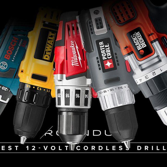 best-12-volt-cordless-drills-gear-patrol-full