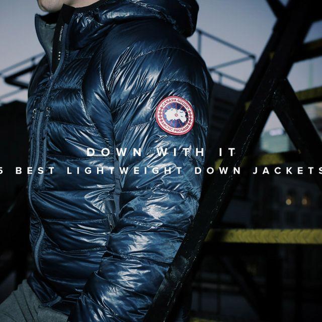 best-lightweight-down-jackets-gear-patrol-full-