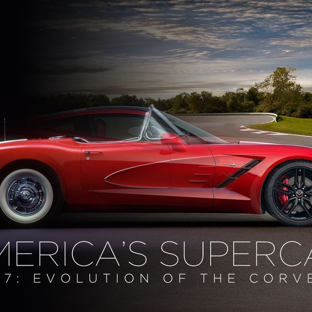 corvette-c7-americas-supercar-gear-patrol-full