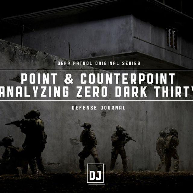 defense-journal-zero-dark-thirty-gear-patrol-full