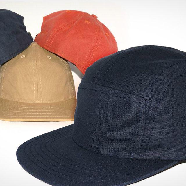 fair-ends-solid-flannel-hats-gear-patrol-full