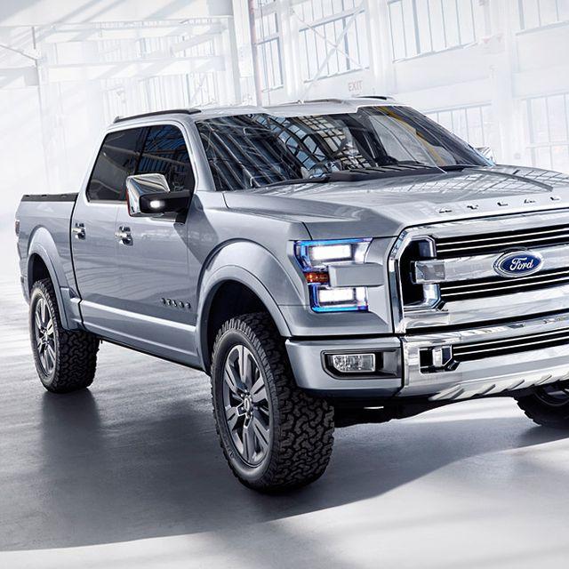 ford-atlas-pickup-truck-concept-gear-patrol-full