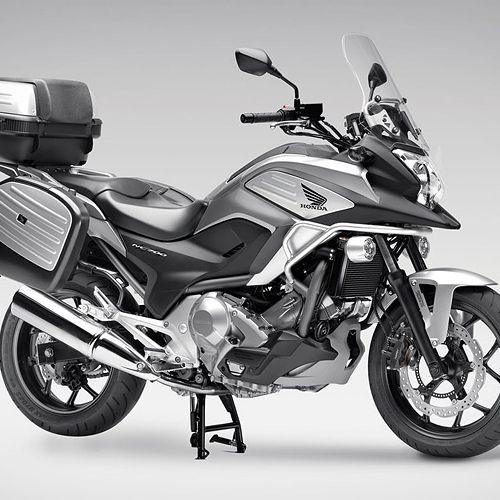 honda-nc700x-gear-patrol-