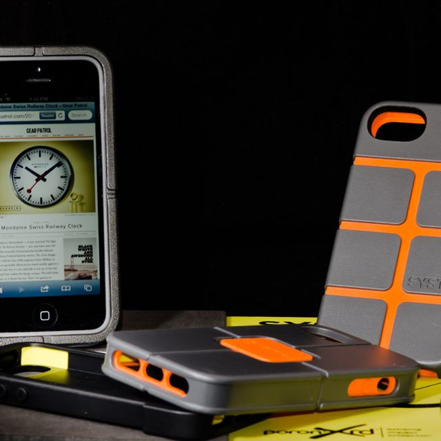 systm-iphone-case-gear-patrol-full-