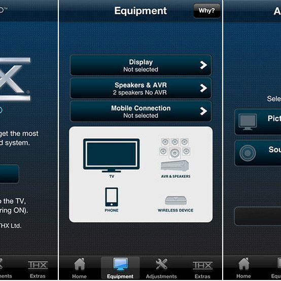 thx-tune-up-app-gear-patrol-full