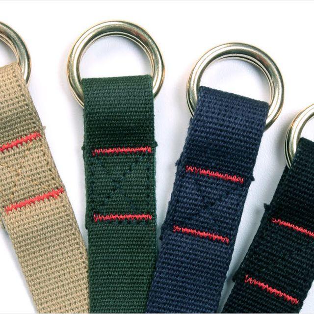 Archival-Webbing-Belt-Style-Pick-Full