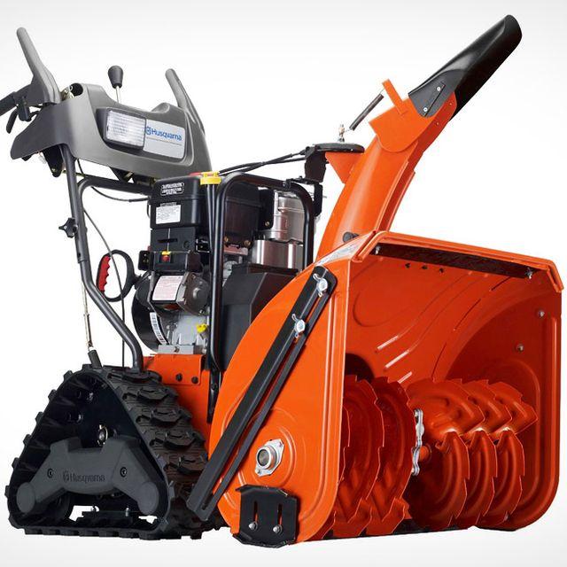 Husqvarna-1830EXLT-Track-Drive-Snow-Blower-Gear-Patrol-Full