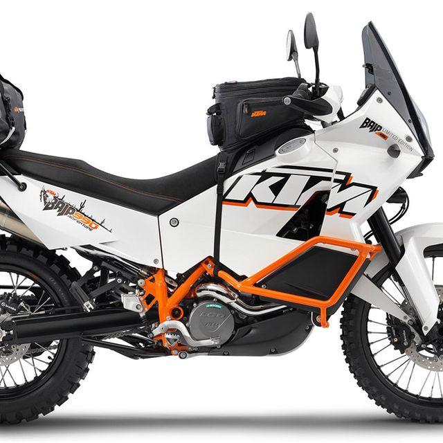 KTM-990-Adventure-Baja-Gear-Patrol-Full