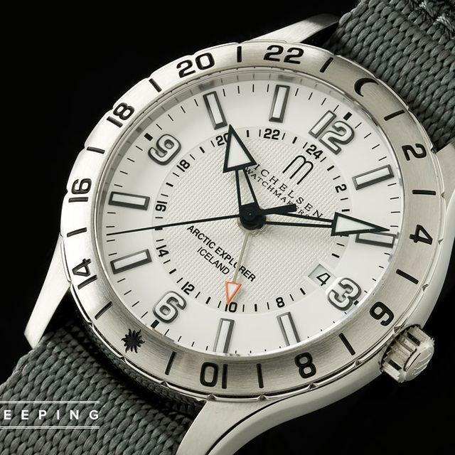Michelsen-Arctic-Explorer-gear-patrol-full
