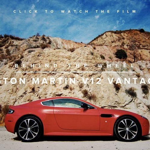 aston-martin-v12-vantage-gear-patrol-video