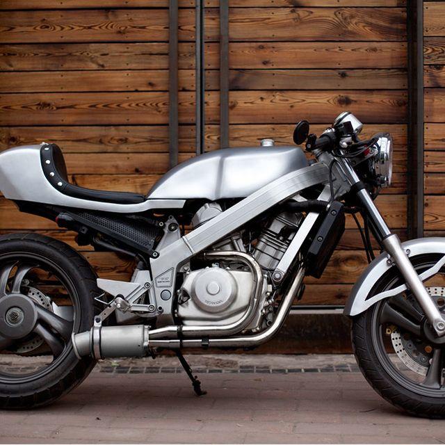 bandit9-Hephaestus-motorcycle-gear-patrol-full
