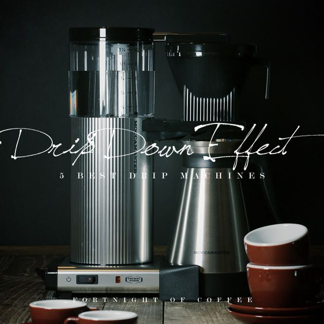 best-drip-coffee-brewer-gear-patrol-full