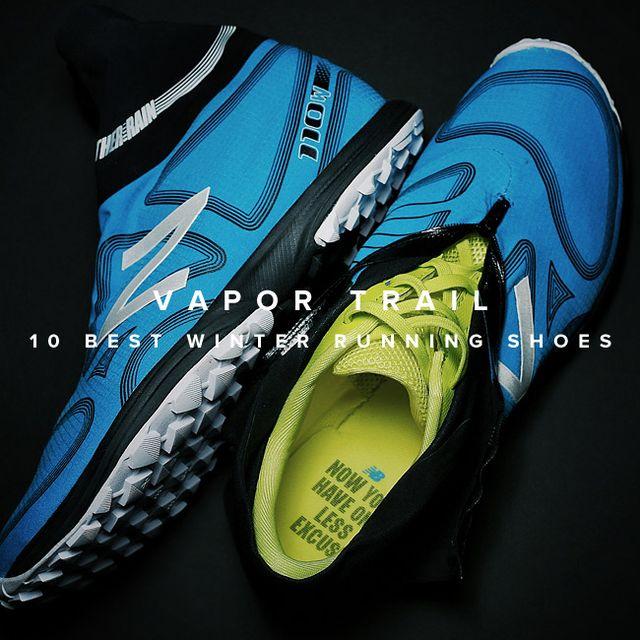 best-winter-running-shoes-gear-patrol-full-