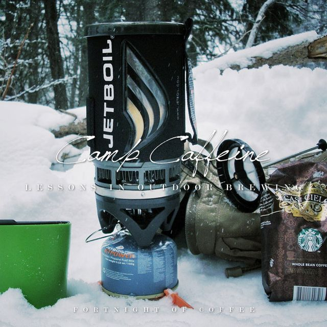 camp-caffeine-gear-patrol-full
