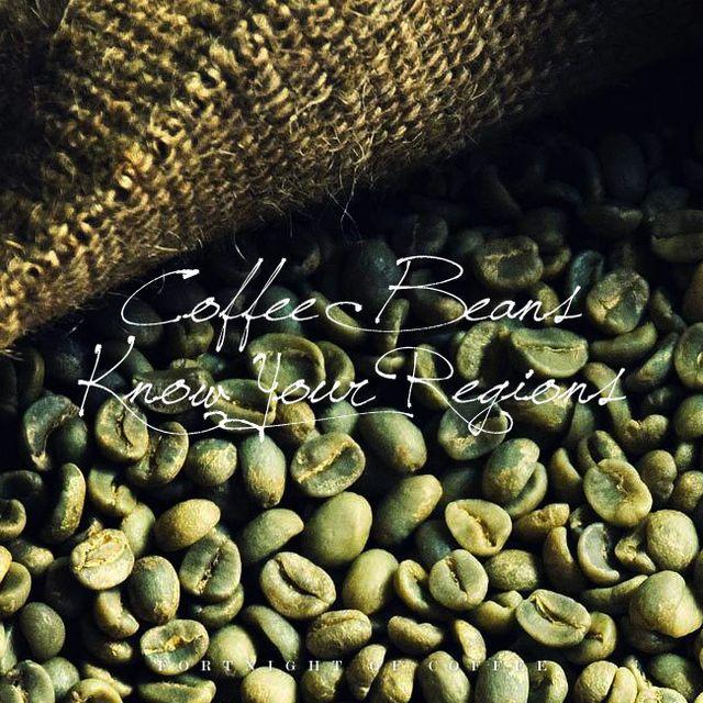 coffee-bean-regions-gear-patrol-full