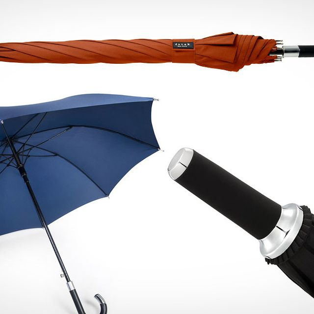 davek-elite-umbrella-gear-patrol-full