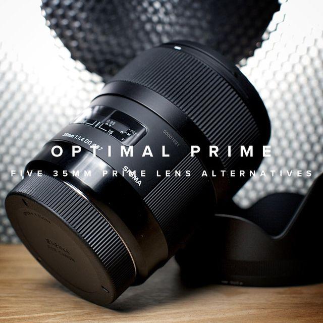 five-best-35mm-lenses-gear-patrol-full-lead