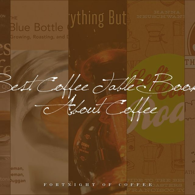 five-coffee-table-books-about-coffee-gear-patrol-full