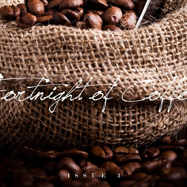fortnight-of-coffee-introduction-gear-patrol-full