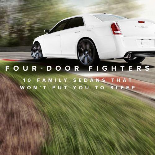 four-door-fighters-gear-patrol