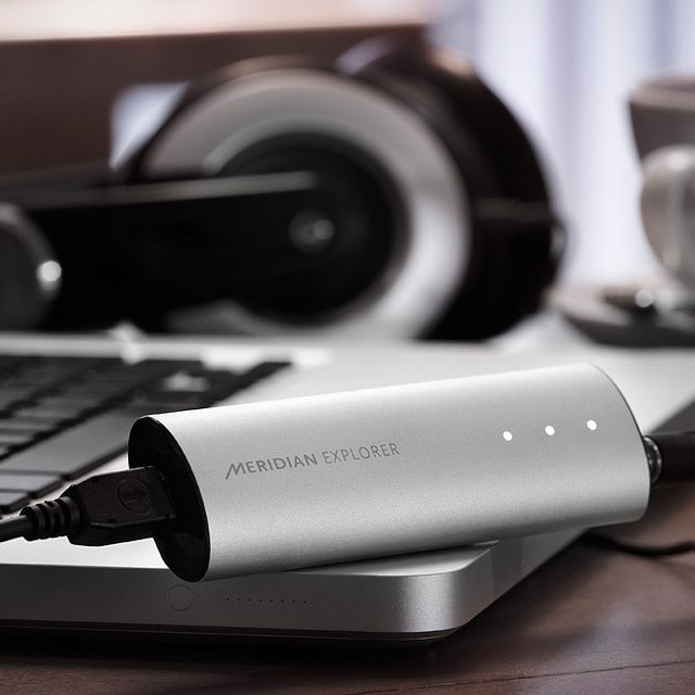 meridian-explorer-headphone-amp-gear-patrol-full