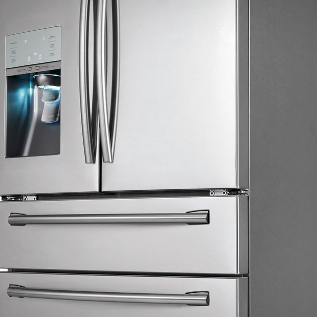 samsung-refrigerator-soda-stream-fountain-gear-patrol-ipad-FULL