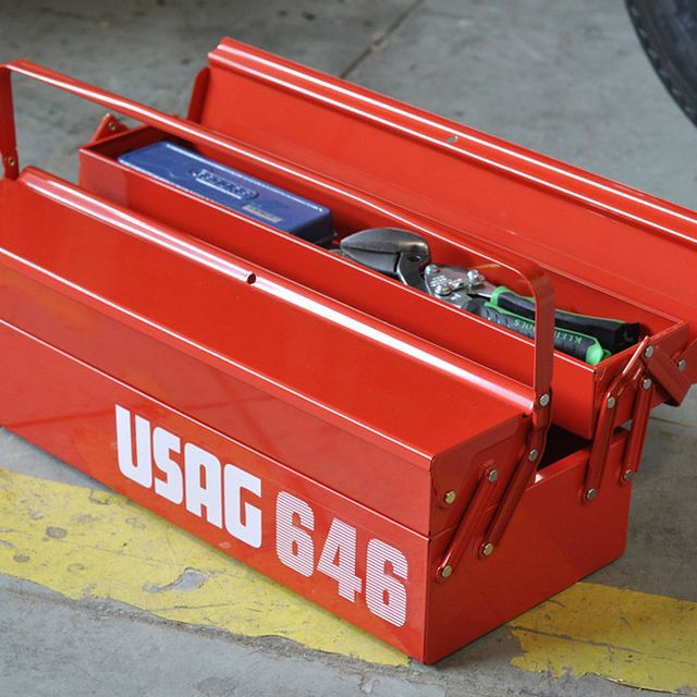 usag-3lv-3-compartment-tool-box-gear-patrol-full