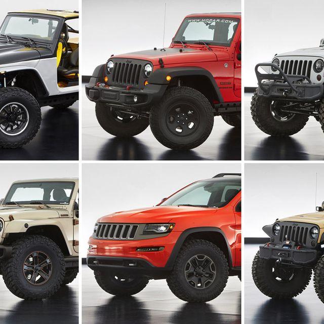 2013-Jeep-Moab-Easter-Jeep-Safari-Concepts-Gear-Patrol-Full