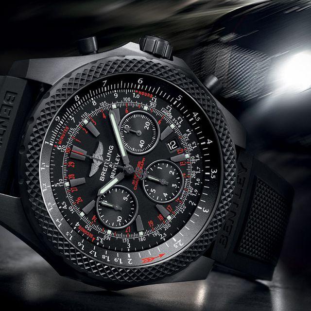 Breitling-Bentley-Midnight-Carbon-gear-patrol-full