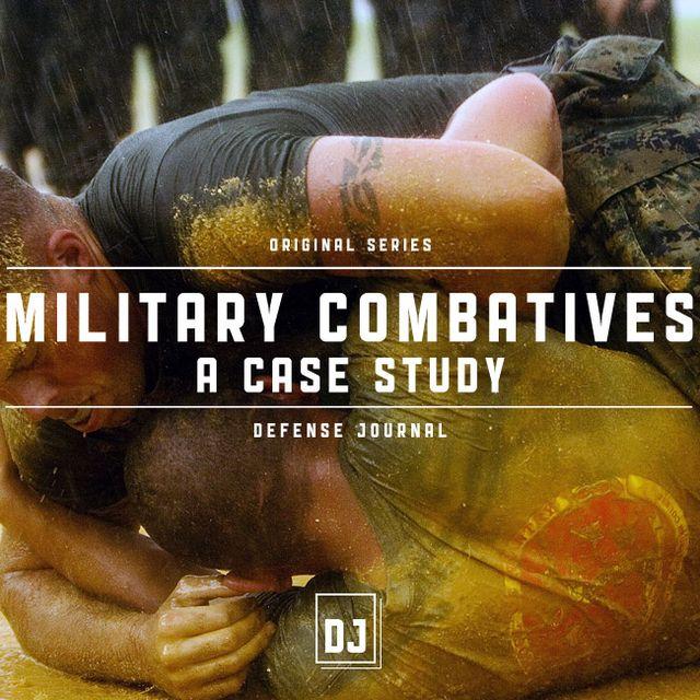 DJ-Military-Combatives-Gear-Patrol-Full
