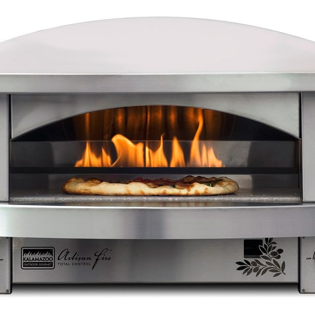 Kalamazoo-Outdoor-Pizza-Oven-Gear-Patrol-Full