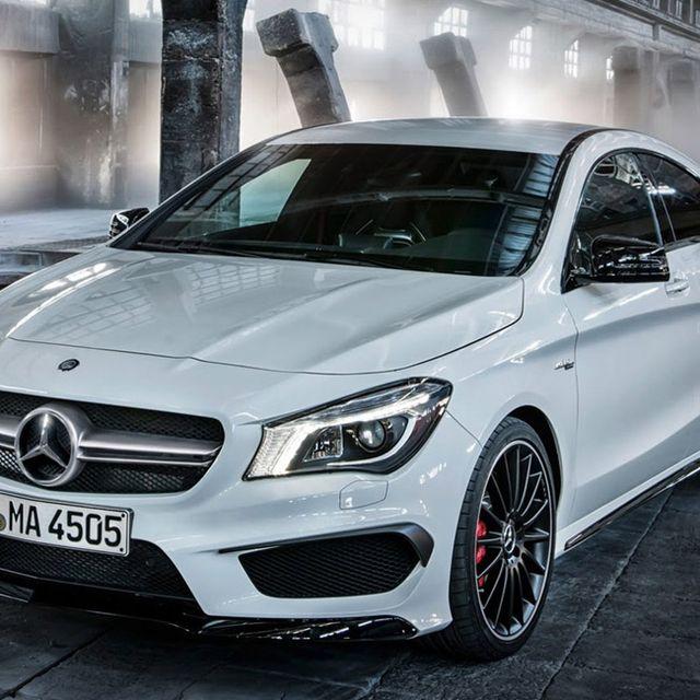 Mercedes-Benz-CLA45-AMG-gear-patrol-full