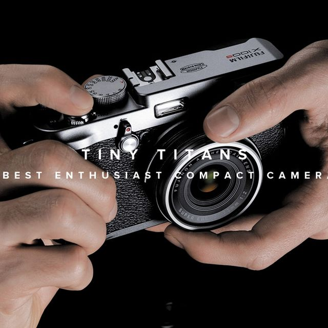 best-enthusiast-compact-cameras-gear-patrol-full