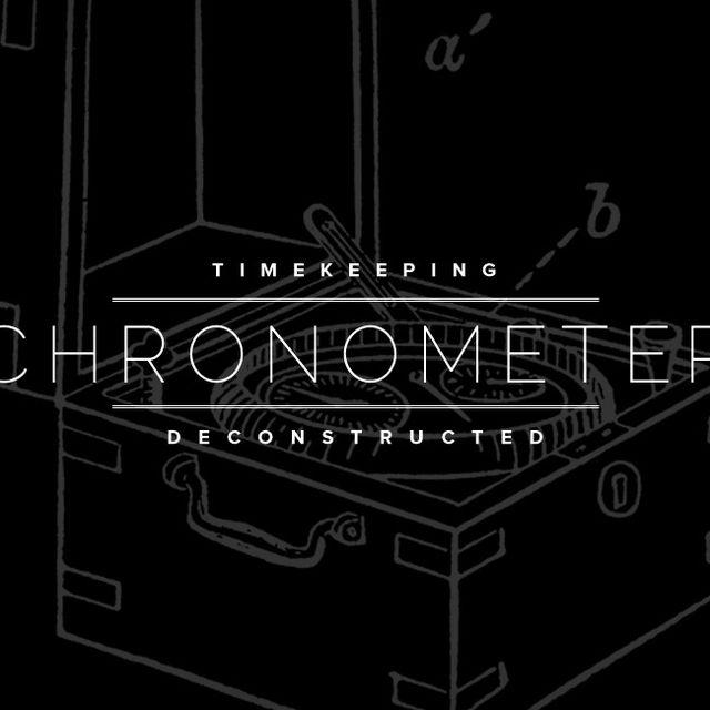chronometer-deconstructed-gear-patrol-full