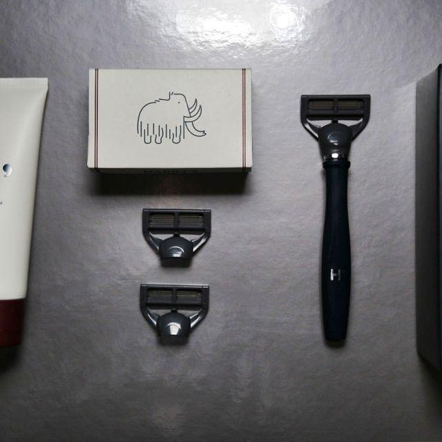 harry's-shaving-kit-gear-patrol-full