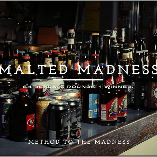 malted-madness-introduction-gear-patrol-full