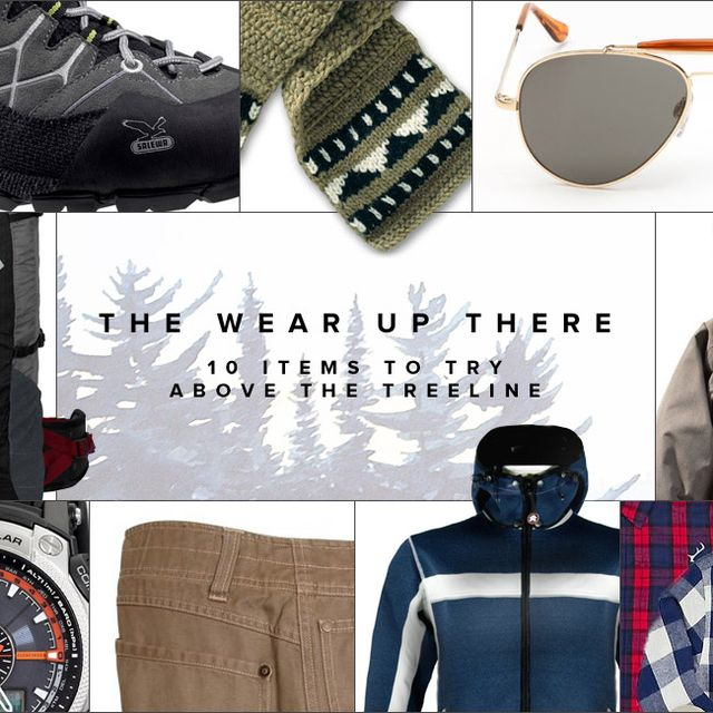 the-wear-up-there-best-mountain-style-picks-gear-patrol-full