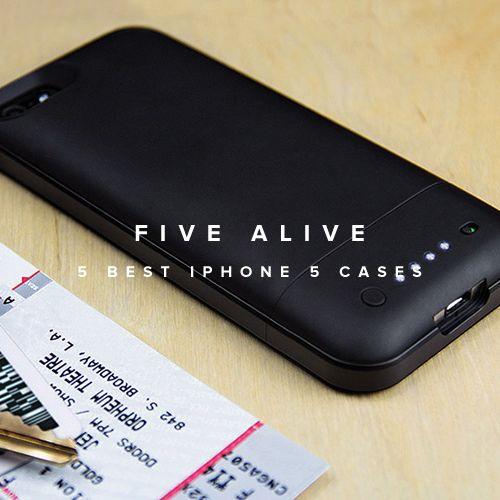 5-best-iphone-battery-cases-gear-patrol-lead