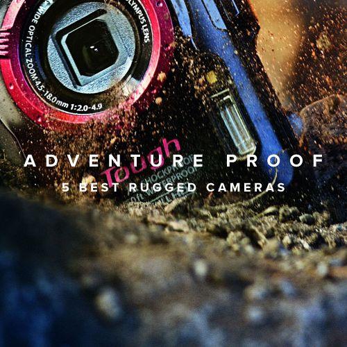 5-best-rugged-cameras-gear-patrol