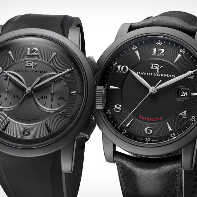 David-Yurman-Timepiece-classic-black-gear-patrol-tig-lead-full