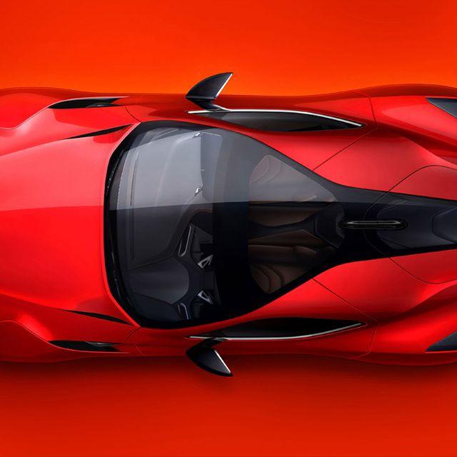 Icona-Vulcano-Supercar-Gear-Patrol-Full
